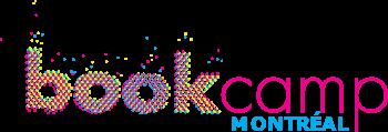 BookCamp Montréal 2013