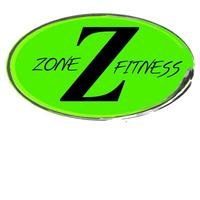 Zone Z Fitness ZUMBA Fitness Halloween Mash Up!!