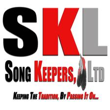 Song Keepers, Ltd logo