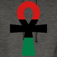 BLACK WALL STREET FW/LEGACY NETWORK logo
