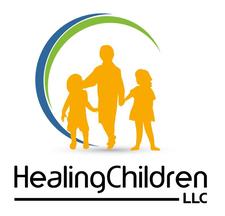 Healing Children, LLC logo