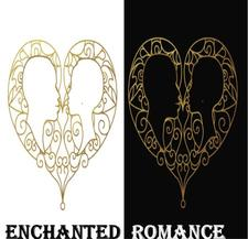 Enchanted Romance, LLC logo