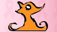 Ronald Tintin logo