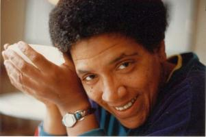 Film screening: Audre Lorde - the Berlin years