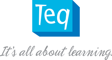 Teq Webinar: Teq's iPad Apps Cafe
