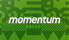 Momentum Vélo Villeray logo