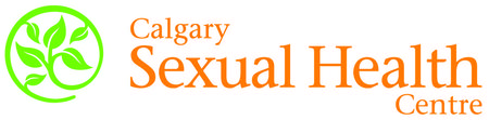 2nd Annual Gay-Straight Alliance Conference