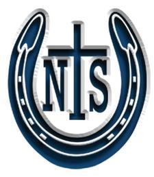 Natchez Trace Stables logo