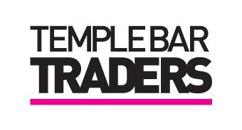 Temple Bar Traders Political Debates: debate on the...