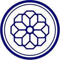 Netzwerk Muslimischer Akademiker logo