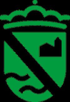 Ayuntamiento de Mansilla Mayor logo