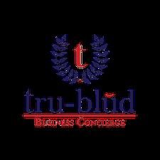 TRUBLUD BUSINESS CONCIERGES logo