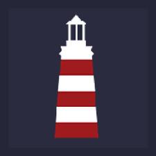 Plymouth Game Devs logo