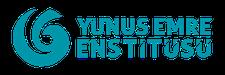 Yunus Emre Enstitüsü - London logo
