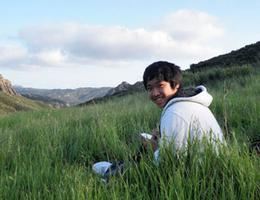 Friends of NatureBridge Day