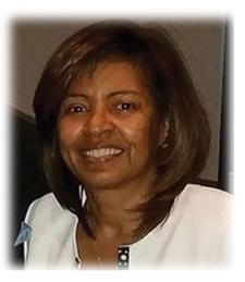 Patricia A. Ferguson, MD, Director Health Wellness Council logo