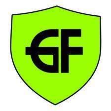 Campagnolo GFNY World Championship logo