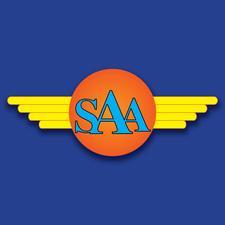 Southside Auto Auctions logo