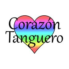 Corazon Tanguero logo