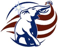 Stafford County Republican Commmittee logo