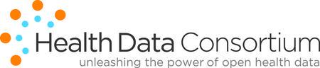 A Health Data Consortium Event: Putting Health Data to...