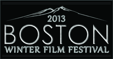 Boston Winter Film Festival 2013 - SCROLL FOR THE LINK...