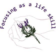 Patricia Foster and Eirini Davleri logo