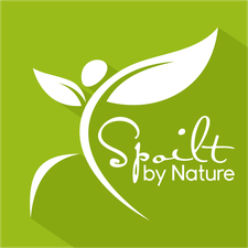 Spoilt by Nature logo