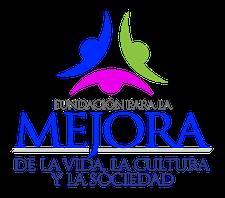 Fundacion para la Mejora de la Vida, la Cultura y la Sociedad logo