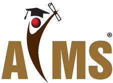 AIMS Training Center logo