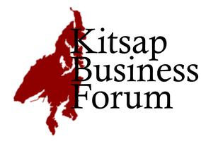 Kitsap Forum - Building a Referral Only Business...