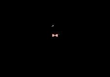 Heritage Venues  logo