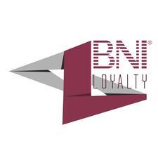 BNI Loyalty - Potters Bar - Hertfordshire logo