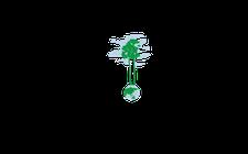 The Angkor Group logo