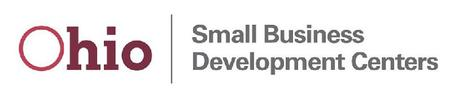 Ohio SBDC Small Business Start Up - Afternoon