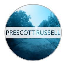 WOW-Prescott-Russell logo