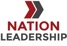 Nation Leadership logo