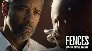 NKDG Presents: #FencesMovie followed by discussion....
