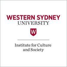 Institute for Culture and Society logo