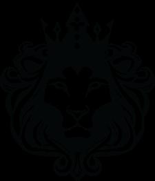 Al Rucker Productions  logo