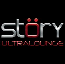 Story Ultralounge logo