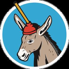 SuccessHacker logo