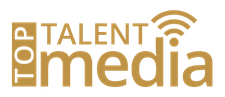 Top Talent Media (previously known as Recruit Fast Media) logo