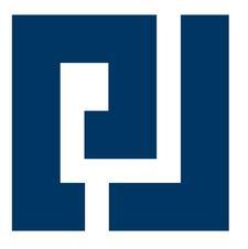 Eclat London Executive Training  logo