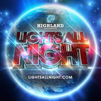 LIGHTS ALL NIGHT  Payment Plan