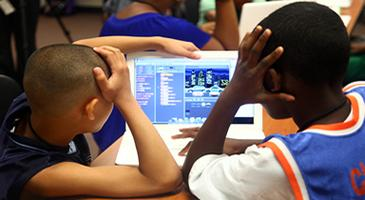 MIT Scratch Computer Programming for Elementary &...