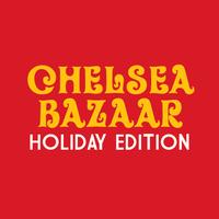 CHELSEA BAZAAR