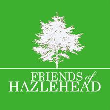 Friends of Hazlehead logo