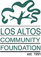 2013 Los Altos Community Foundation Brunch