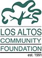 2013 Los Altos Community Foundation Brunch